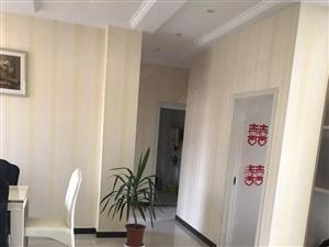华芳国际楼梯房6楼豪华装修