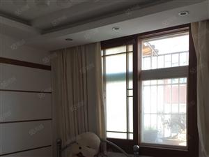 三纺厂宿舍楼2楼75平方两室一厅中装