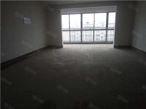 阳光盛景园顶楼复式带两个车位和储毛坯卧室和客厅朝,随时看房