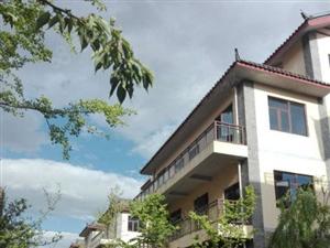 44平酒店式公寓出售月租金2800元小区绿化高配套齐全