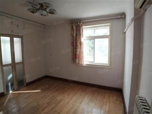 四方水清沟全明户型套二厅采光好空房也可配随时看房
