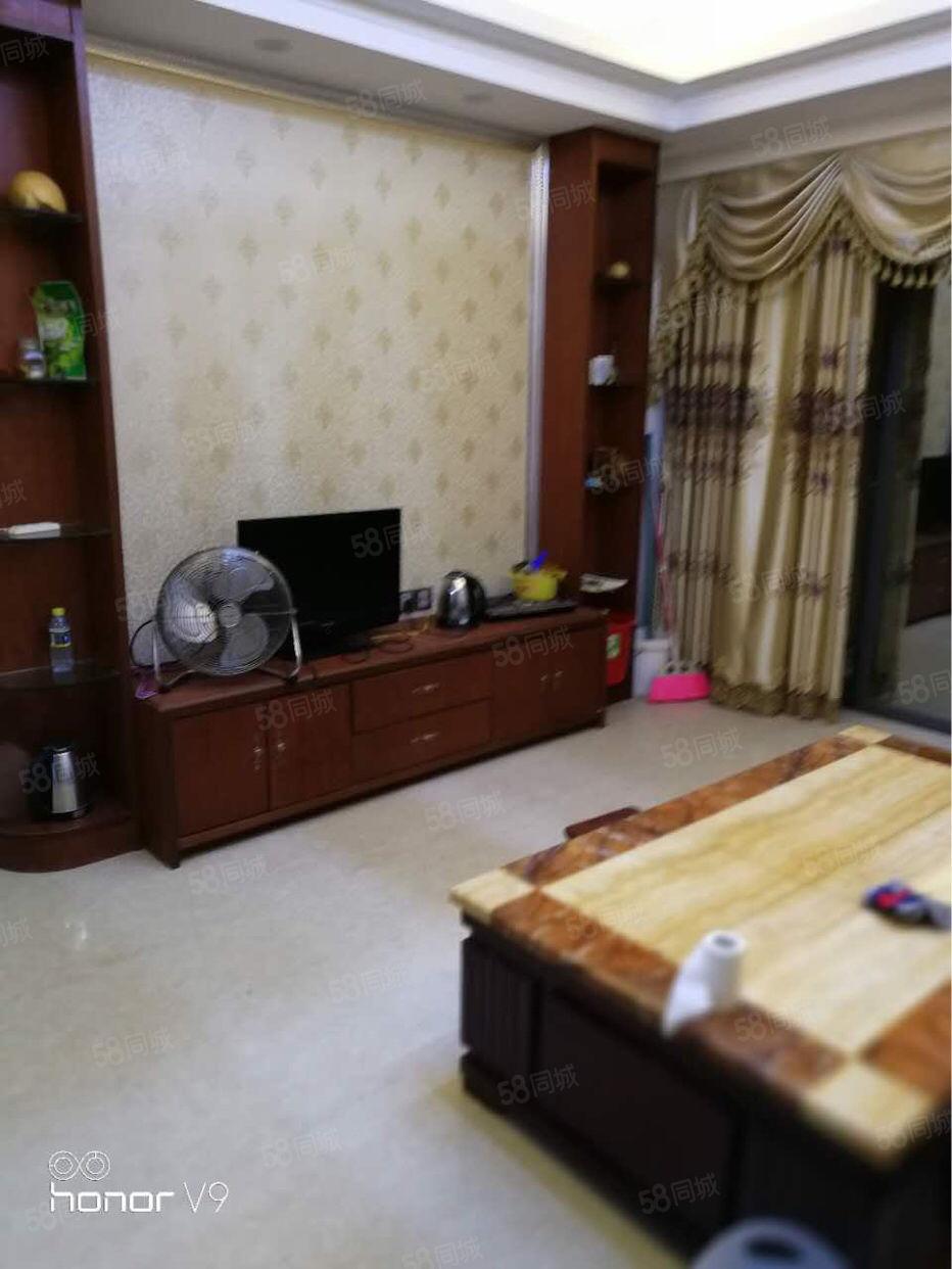 阳东京源上景精装修3房。平时少住。看房要提前预约谢谢