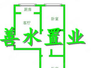 出售欧韵蓝湾10楼毛坯房72平米15万框架房屋