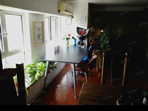 海尔云街精装loft双层视野开阔实房照片真实在售