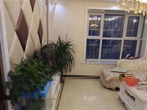 金域城3室豪华装修1400