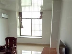 玉浦新区自建房精装电梯房2房1厅新装全配1400/月