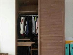 杨柳公寓家具家电齐全随时入住有钥匙随时看房