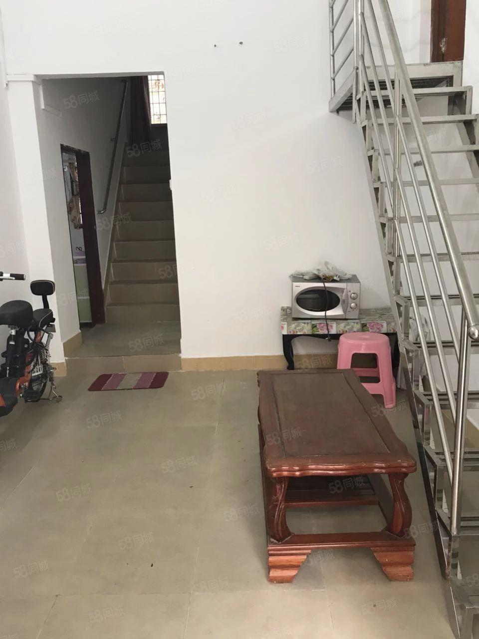 农村佬福音,有天有地+新装修+3房一厅+送阳东实验小学学位