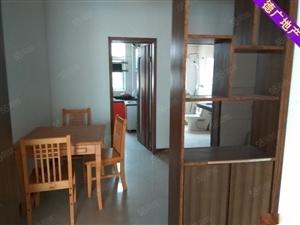 航海东路格林山庄三房两厅2100一个月,看房方便