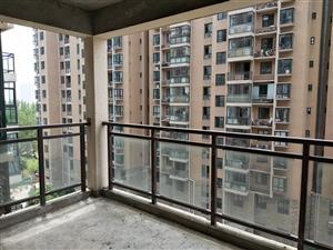 城东电梯高层不是顶楼现房稀缺小户黄金楼层支持按揭首付30