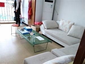 江北二环路望王山脚底精装一房一厅一厨一卫出售看房方便