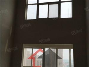 《安居房产》盛世名苑电梯16+17复式+5室3厅3卫+带车库