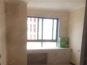 富田兴和湾简装出租两室两厅环境优美品质小区