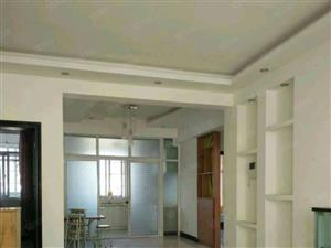城北丽水龙庭楼梯房5楼46万可谈首付23万至30万带家具卖