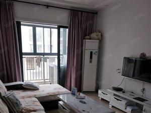 木渎珠江首府5.8挑高,紧邻大运城大润发东门町核心地段