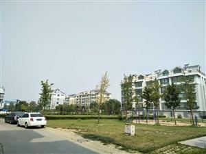 建设小区多层一楼,大三居,家具齐全带家电.可拎包入住