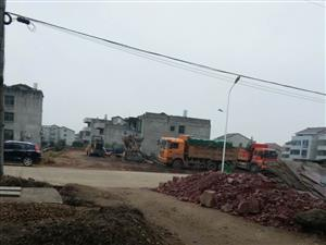 熊波新村毛坯房出租一至三层适合做厂房和仓库诚心出租