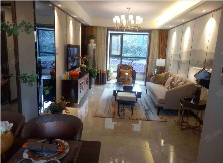 新郑港区,解放路,均价6800起,准现房,润丰新尚,地铁口
