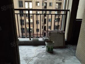 三江国际电梯中层毛坯2房温馨小户型超低价