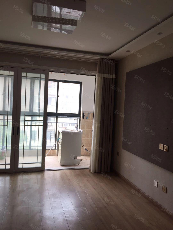 华府御水湾,1楼,111.78平,共6楼,3居室