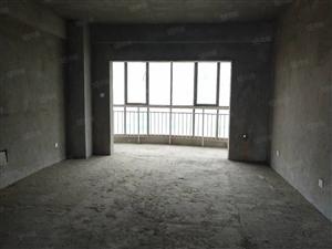 泛华新城观景房前后双阳台有本满两年可按揭