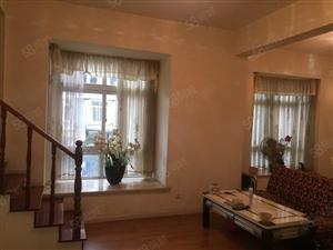 整租精装有钥匙随时看房地段繁华配套成熟舒适温