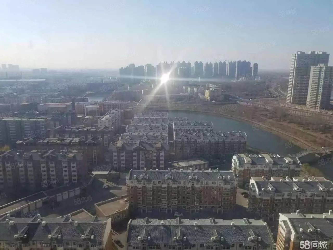 锦江阁二期正25楼163米三室两厅两位观湖楼层豪华装修