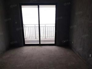 掇刀万达广场两室两厅出租