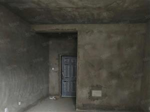 鼓楼小公寓房本在手低于市场价