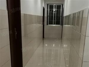 化州北岸公寓单间一房一厅出租