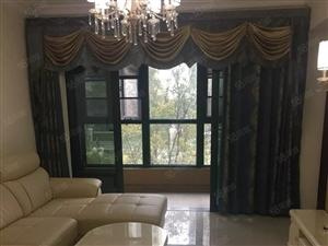恒大绿洲精装两房出租,阳光自然入户,尊享美好生活