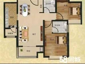 东城区鹏洲郦城品质小区4700一平楼层可选包更名