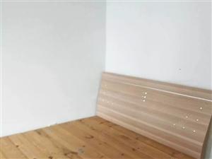(永硕房产)紫锦园2室拎包入住