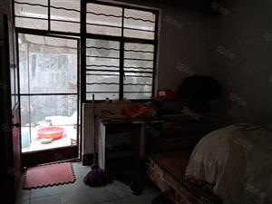 海宫南村稀缺一楼带院养老房急售急售只要38万