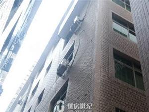 房东诚意出售整栋南际民房银行评估3200购物出行便利