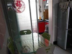 西关映雪苑好房3室2厅出售,103平好房出售,精装修