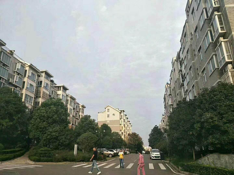新城区常绿九鼎小三房带平台仅售55万随时看房