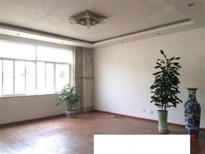 3700元/四室两卫新二小附近《云海蓝天》5楼136