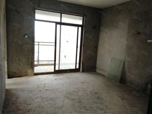 锦绣华城紧凑三房,采光好,经济适用