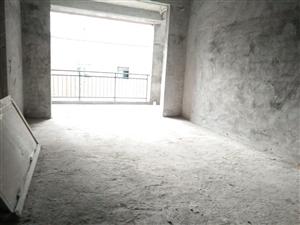 急售金都阳光正规3房2厅2卫送面积15平仅售64万