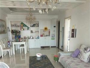 415水月星城两室两厅精装修仅售52.8万