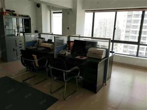 新城国际楼层好首付只需18万买市中心两房免营业税