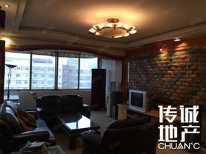 216南汇东理工学院教师楼紧邻地铁,公交便利