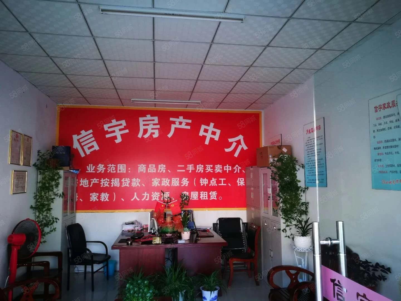 霍邱县城关镇大名城精装小户型套房出售