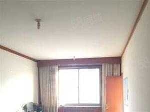 银都花园海关宿舍大市证可贷款送地上储三室向阳机不可失
