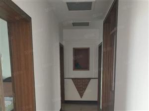 0盐矿黄姑山庄3室2厅1卫3楼135平35万新装