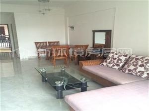 好房出租,价格实惠,凤翔花园精装2房,多套出租,椰海新城附近