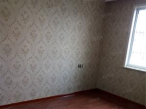 水泥新村两房一厅全新装修