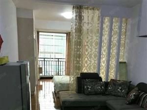 乾州香桂园单身公寓出租,家电齐全即可入住