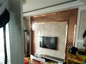 岚山湾两室精装修好房子